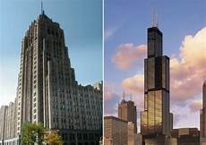 Buildings For Sale In Chicago by Cities And Money Iconic Buildings For Sale Center