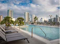 Apartments In Wynwood Miami by Apartments For Rent In Wynwood Edgewater Miami Zillow