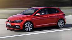 Polo Neues Modell - six cool facts about the all new vw polo iol motoring