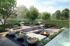 spa business private members spa to open at sopwell
