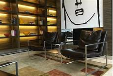 the most modern hotel lobby furniture sohoconcept