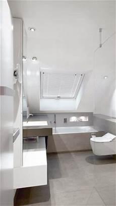 bad gestalten dachschräge b 228 der mit dachschr 228 ge optimal die badgestalter