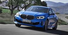 bmw new 1 series 2020 2020 bmw 1 series revealed coming to oz q4 caradvice