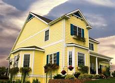 paint color for house images expertly crafted paint schemes for your home exterior