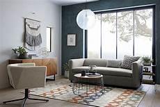 déco rideaux salon design new decor arrivals with modern bohemian style