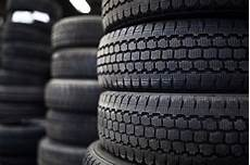 tips to buy used tires for sale globarket