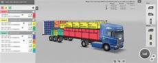 container loading and truck loading software easycargo