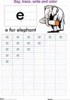 lowercase letter e worksheets 24621 32 letter e worksheets kittybabylove