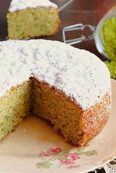 torta furba al pistacchio ricetta facile pistachio cake easy recipe viyoutube sponge cake al pistacchio torta al pistacchio dolce alle banane