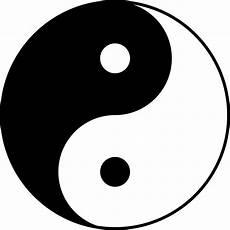 Malvorlagen Yin Yang Kita Hanjuangspirit