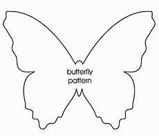 Schmetterling Vorlagen - home dzine craft ideas paper butterfly mobile or chandelier