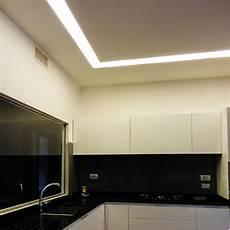 illuminazione interno illuminazione led casa maggio 2014