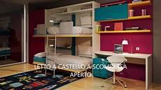 letti a camerette roma camerette salvaspazio per ragazzi a roma