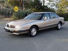 how cars run 1994 oldsmobile 98 navigation system find used 1 owner 94 oldsmobile eighty eight royale 3 8l 3800 v6 sedan delta 56k orig mi in san