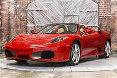 books on how cars work 2007 ferrari f430 on board diagnostic system 2007 ferrari f430 f1 spider