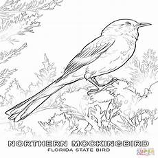 flying bird coloring pages at getcolorings free