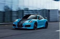 2016 porsche 911 turbo s 2016 porsche 911 turbo s by techart review top speed