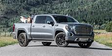 2020 gmc best buy review consumer guide auto