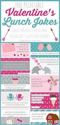 s day printable ideas 20564 jokes jokes s day printables valentines