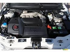 how does a cars engine work 2002 jaguar xj series parental controls 2002 jaguar x type 2 5 2 5 liter dohc 24 valve v6 engine photo 59719193 gtcarlot com