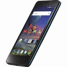 for free mobile simple mobile zte midnight pro free 30 days 40