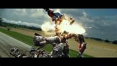 Transformers 4 L Era Dell Estinzione Trailer Italiano