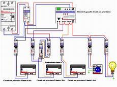 logiciel schema electrique gratuit legrand logiciel gratuit schema electrique legrand bois eco