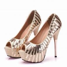 Bridal Shoes Us