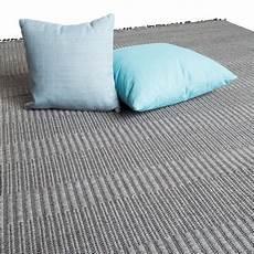 teppich schmidt meißen dedon vid outdoor teppich 300 215 200 cm villa schmidt hamburg