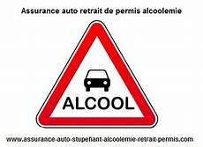 assurance auto retrait de permis alcool 233 mie comment s