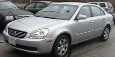 car engine manuals 2006 kia optima security system 2006 kia optima lx sedan 2 4l manual