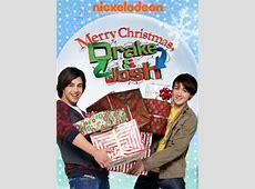 drake and josh christmas putlocker