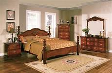 Schlafzimmer Pinie Massiv - coventry solid pine rustic style bedroom furniture set