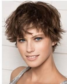 2019 popular easy maintenance short hairstyles