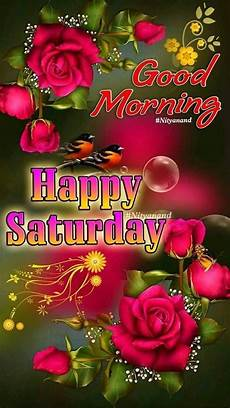 Morning Happy Saturday Pictures Photos And Images