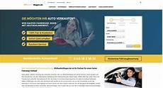 autoankauf kelmis wir kaufen dein auto autohandel web de