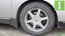 gonfler pneu chaud 3 232 res de gonfler vos pneus wikihow