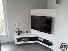Zonetravaux A Coach 233 J 233 R 244 Me Pour R 233 Aliser Un Meuble Tv Sur