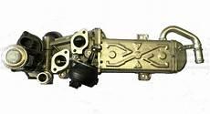 vw cc egr valve