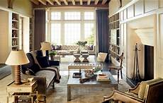 And Crafts Home Interiors by Decorating Your Home In The Arts And Crafts Style