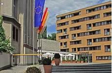 hotel aquino berlin berlin hotel aquino