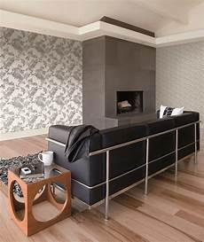 tappezzeria da parete carta da parati restyling per una parete di casa cose
