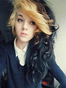 cute ombre hairstyles for girls 2014 long hair popular haircuts
