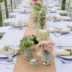 20 diy outdoor wedding decorations diy wedding decorations
