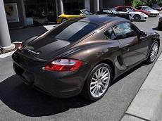 auto air conditioning repair 2008 porsche cayman seat position control find used 2008 porsche cayman s lo miles 33k tiptronic stunning car in palos verdes