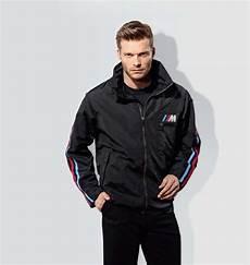 bmw m s jacket xl 124 16 my style