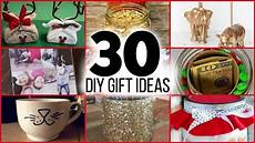 30 Diy Gifts For Guys Parents Friends
