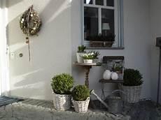 Shabby Homedreams Country Dekoration Garten Deko