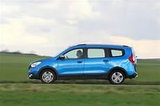 Dacia Lodgy 2015 Prix Et Nouvelle Gamme Du Monospace