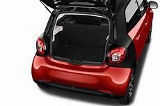 smart forfour kleinwagen neuwagen suchen kaufen